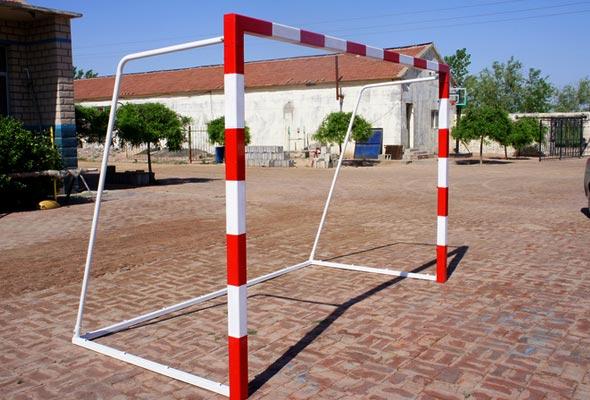 โกลฟุตบอลขนาดใหญ่-2